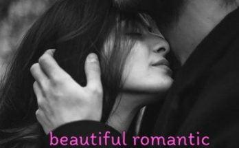 Love images shayari