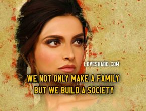 Happy women's day special quotes