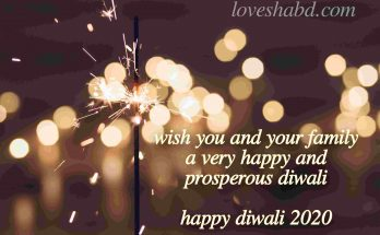 hindi diwali messages quotes